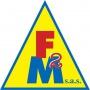 Logo F2M sas