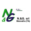 Logo dell'attività N. & G. S.r.l