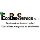 Logo dell'attività Ecobioservice S.r.l