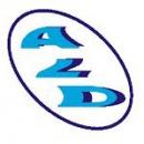 Logo dell'attività ALARM DEVICE