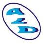 Logo ALARM DEVICE