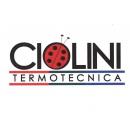 Logo dell'attività www.ciolinitermotecnica.it
