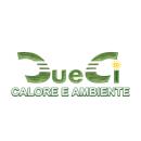 Logo dell'attività Dueci di Cassetti Francesco e C. S.a.s