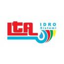 Logo dell'attività L.T.A. Idrosistemi