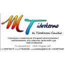 Logo dell'attività Mt idrotermo