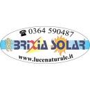 Logo dell'attività Lucernari con luce e ventilazione naturale
