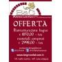 Logo B & G Italia 3292239432