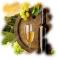 Logo social dell'attività Azienda Agricola Tardivo Carlo