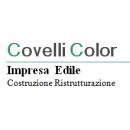 Logo dell'attività Covelli Color