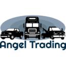 Logo dell'attività Angel Trading