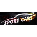 Logo dell'attività SPORT CARS