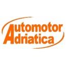 Logo dell'attività Automotor Adriatica
