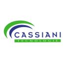 Logo dell'attività Cassiani Tecnologie S.r.l