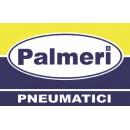 Logo dell'attività PALMERI PNEUMATICI
