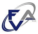 Logo dell'attività F.A.V. RICAMBI