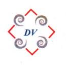 Logo dell'attività Venuta Dora