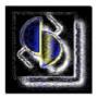 Logo Luca Castelluccio Rappresentanze