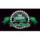 Logo dell'attività AutoMagic Vaber
