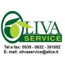 Logo dell'attività Oliva Service