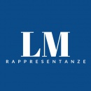 Logo dell'attività Minozzi Lorenzo