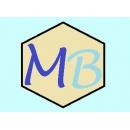 Logo dell'attività Bellati Marco