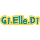 Logo dell'attività Gielledì