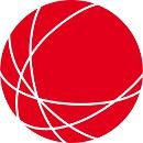 Logo dell'attività BAMER SRL