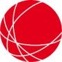 Logo BAMER SRL