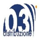 Logo dell'attività 03STORE
