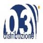 Logo 03STORE