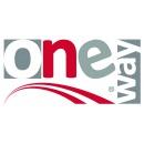 Logo dell'attività One Way