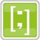 Logo dell'attività Punto e Virgola creative solutions and graphic consulting