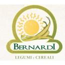 Logo dell'attività Bernardi Corrado srl