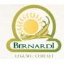 Logo Bernardi Corrado srl