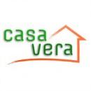 Logo dell'attività casa-vera.it