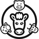 Logo dell'attività Latte in polvere uso zootecnico per vitelli,agnelli,capretti,bufalini e maialini