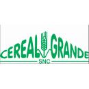 Logo dell'attività CEREALGRANDE SNC