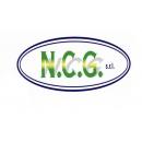 Logo dell'attività N.C.G. S.r.l