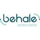 Logo dell'attività Cosmetica bio - Cosmetici naturali e di parafarmacia