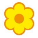 Logo dell'attività NORDICONAD SOC. COOP