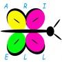 Logo Ariell Divise da Lavoro ..ne abbiamo di tutti i colori