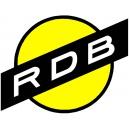 Logo dell'attività R. DE BERNARDI Componenti Elettronici Materiale Elettrico
