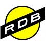 Logo R. DE BERNARDI Componenti Elettronici Materiale Elettrico