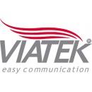 Logo dell'attività VIATEK EASY COMMUNICATION