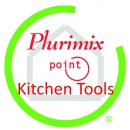 Logo dell'attività Plurimix Point