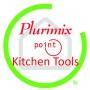 Logo Plurimix Point