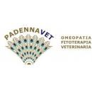 Logo dell'attività Padenna Vet