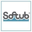 Logo dell'attività Softub italia