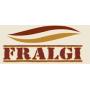 Logo FRALGI