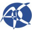 Logo dell'attività CALABRESE ALFREDO Soluzioni per il Commercio